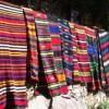 Български килими