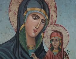 Света Ана