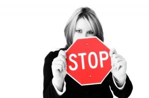 13 неща, които трябва да спрем да правим