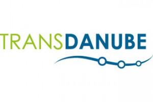 transdanube-logo